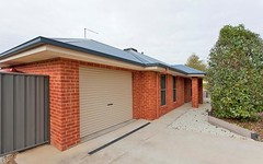 2/105 Whitebox Circuit, Thurgoona NSW