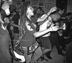 MI bocci04 0ct16 (Luke b Domingo) Tags: punks punkfemale punkgig manoelislandbocciklabb funkymonkey alternativemalta punksinmalta erichpunk lukebdomingo