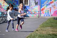 2016-10-05-Kindergarten-Recess (Sea Crest School) Tags: 201617 3rdgrade arts classof2022 drawing khalid outdoor painting thirdgrade byambarpina
