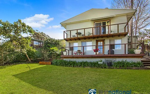 18 Woodland Road, Terrigal NSW 2260