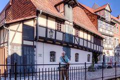 _MG_4887_8_9.jpg (nbowmanaz) Tags: germany places europe halberstadter quedlinburg