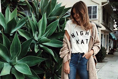 5 looks casuales para vestir los 5 das entre semana (revistaeducacionvirtual) Tags: elegante estilo fashion fashionistas inspiracin looks moda semana