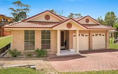 10 Glen Road, Ourimbah NSW