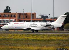 CRJ200_AirNostrum_EC-HHI-003 (Ragnarok31) Tags: canadair regional jet crj crj200 air nostrum echhi