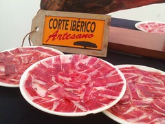 cortador-jamon-madrid (cortadorjamonmadrid) Tags: cortador cortadores jamon iberico eventos bodas madrid