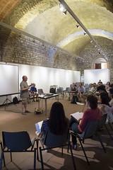 MedievalMusicBesalú-Conductus-Workshop-A (3)_petita