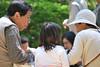 Ritratti (federico b..) Tags: federico boreatti ritratti giappone japan foto immagini facce viso cultura