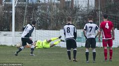 EG0D7273 (gregdunbavandsports) Tags: runcorn runcorntown barnton football nonleague nonleaguefootball cheshire nwcfl sport