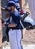 86 cup (jkstrapme 2) Tags: baseball catcher jock cup bulge crotch