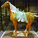 """Tang Chinese Horse (San Antonio) • <a style=""""font-size:0.8em;"""" href=""""http://www.flickr.com/photos/35150094@N04/30594073833/"""" target=""""_blank"""">View on Flickr</a>"""