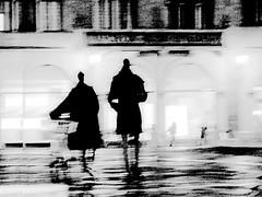 P3920458 Lucca Impressioni (gpaolini50) Tags: emotive esplora explored explore emozioni explora biancoenero bianconero blackandwhite bw photoaday photography photographis photographic photo portrait phothograpia flickr