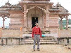 gorakhnath-temple-trambakeswar-12 (umakant Mishra) Tags: amitshah gorakhmath gorakshamath kumbhamela maharastra nashik navnathtemple soubhagyalaxmimishra touristspot tryambakeswar umakantmishra