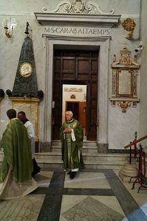 161029_GC36_Basilica_Santa_Maria_Trastevere_IE_0049