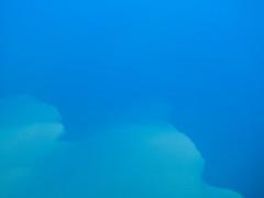 Sandbank (Alexandre Gouye) Tags: blue bleu banc de sable sandbank