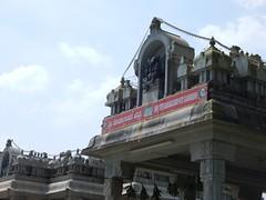 Sringeri Sharada Temple Photos Clicked By CHINMAYA M RAO (40)