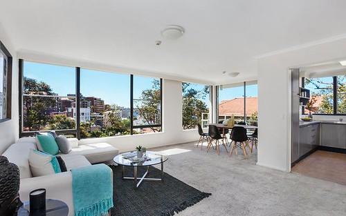 5D/15-19 Onslow Avenue, Elizabeth Bay NSW 2011