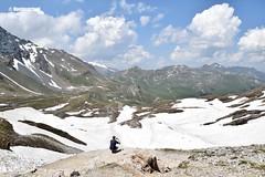 20161121-Unelmatrippi-Grossglockner-DSC_0589 (Unelmatrippi) Tags: grossglockner alpineroad hochalpenstrasse austria roadtrip europe alps