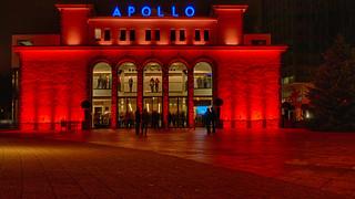 Apollo Siegen