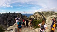 calanque EnVau novembre 2016-6 (akunamatata) Tags: calanques parc national en vau novembre 2016 trail marseille club