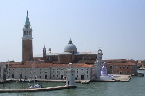 Venice copy