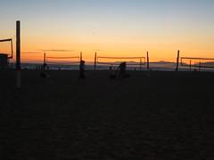 IMG_3801 (pbinder) Tags: 2016 201606 20160619 june jun sunday sun los angeles california la ca laca socal cal southern cali socali hermosa beach hbca hermosabeach sunset