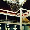 Salam jumat penuh berkah~ #repost Photo by : @abuhilmi82 #jumat #jumuah #serang #kotaserang #islamic #masjidagung #masjid #mosque #islam #moslem #Banten #Indonesia. http://bit.ly/1BFtNAa (kotaserang) Tags: ifttt instagram salam jumat penuh berkah~ repost photo by abuhilmi82 jumuah serang kotaserang islamic masjidagung masjid mosque islam moslem banten indonesia httpkotaserangcom