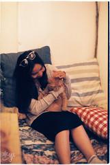 000063-14 (anhyu) Tags: film filmphotography filmcamera ishootfilm 35mm pentax pentaxmesuper 50mmlens hochiminhcity hcmc vietnam saigon
