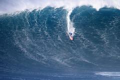 IMG_3649 copy (Aaron Lynton) Tags: surfing lyntonproductions canon 7d maui hawaii surf peahi jaws wsl big wave xxl