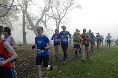 DSC_3455 (Dave Pinnington Photography) Tags: european womens xc trials sefton park liverpool 261116 photos by dave pinnington