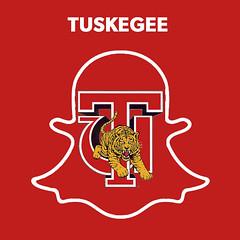 gs_SnapTiles_TUSK (Get Schooled) Tags: snapchat thumbnail