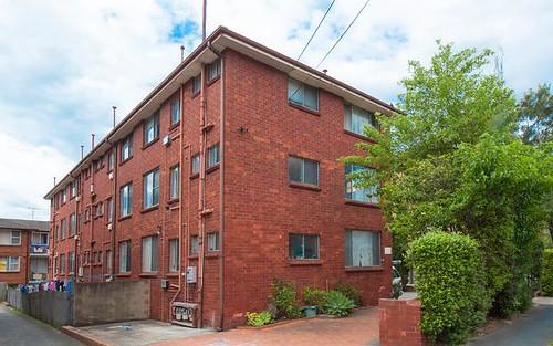 5/38 Rhodes Street, Hillsdale NSW 2036
