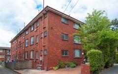 5/38 Rhodes Street, Hillsdale NSW