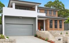 19 Dorothy Street, Ryde NSW