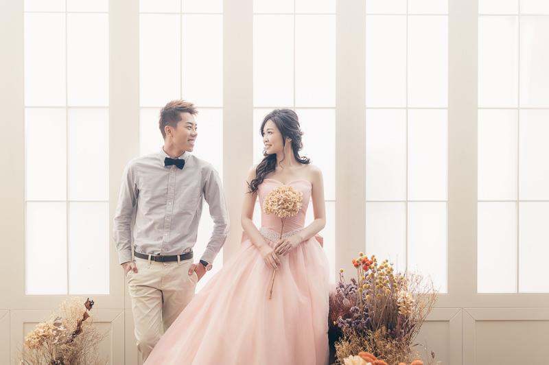 31072027402 ba93eefa32 o [台南自助婚紗] Chun&Jing