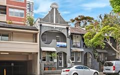 128 Crown Street, Darlinghurst NSW
