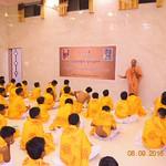 V. Purashcharan (1)