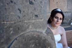 EDO_1724 (RickyOcean) Tags: wedding zvartnots echmiadzin armenia vagharshapat shush shushanik rickyocean