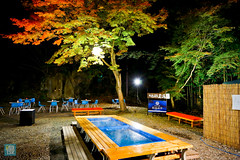 Tohoku 2016 - 497 (西文 Simon) Tags: 日本東北 miyagigun miyagiken 日本