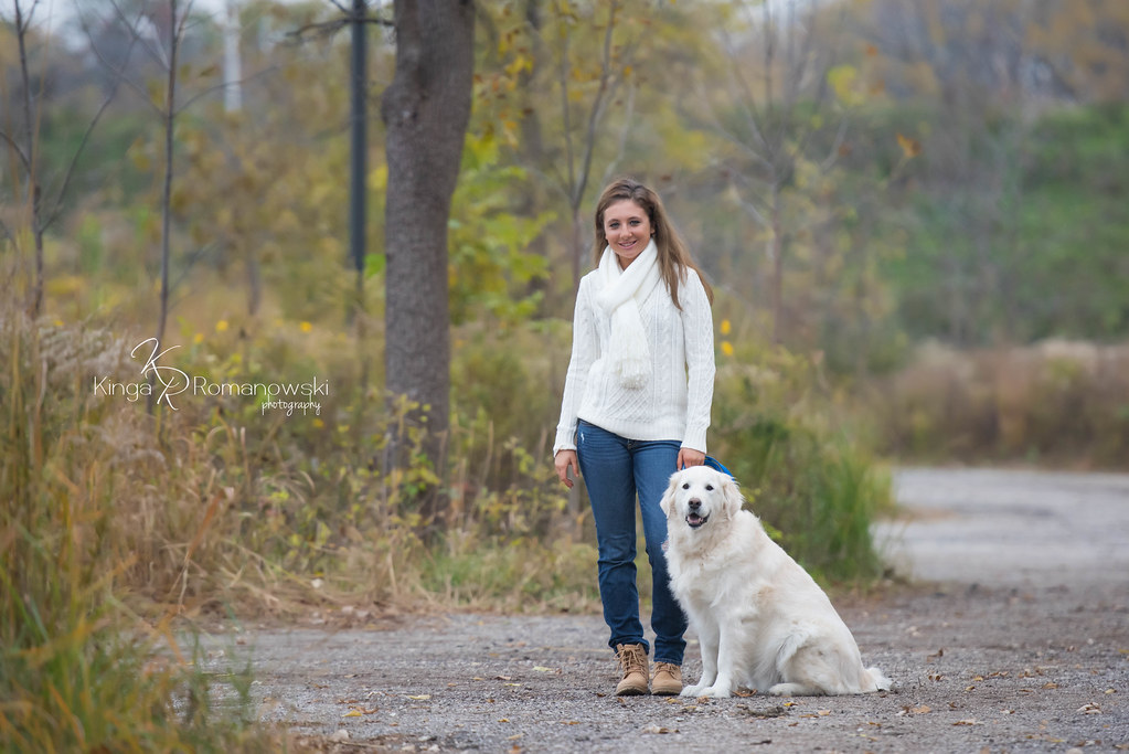 picture Cancer, Marriage, Baby, and My Dog With Epilepsy