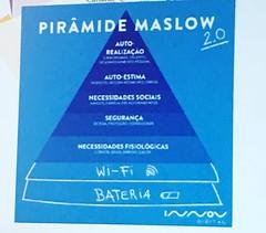 Nueva Pirámide.