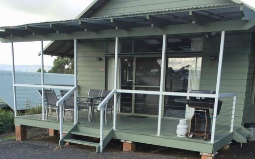 Villa 43/390 Mount Scanzi Road, Kangaroo Valley NSW 2577