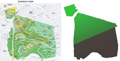 Potential Impact of Asian Longhorned Beetle on Schenley Park (pghparks) Tags: alb storymap