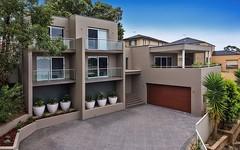 8 Busby Close, Barden Ridge NSW