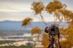 Mt Ainslie Sunrise Canberra-24 (Quick Shot Photos) Tags: act australia canberra canon canoncollective visitcanberra australiancapitalterritory au