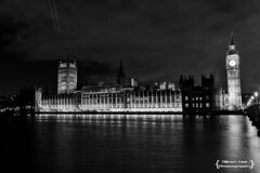 Houses of Parliament , London , 22-11-2016 (Bri Hall) Tags: london bigben parliament housesofparliament