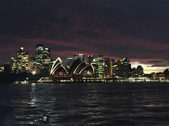 Photo 2-12-2016, 8 29 12 PM (drayy) Tags: axios christmas party yacht boat aqa warren92 axiossystems mvaqa cruise harbourcruise sydneyharbour