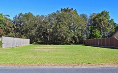 Lot 31, 55 Murson Crescent, North Haven NSW