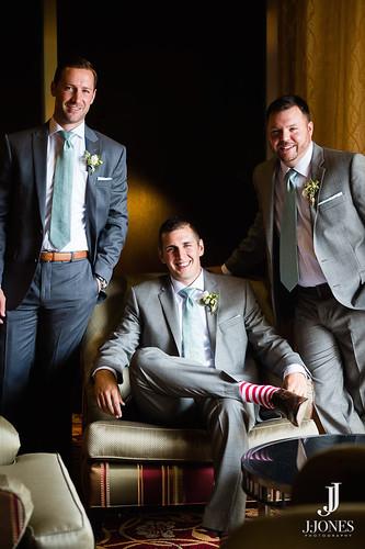 20150704_4th_of_july_huguenot_loft_wedding_0342