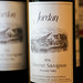 Rob Davis Winemaker 40th Harvest Luncheon Jordan Winery Sonoma County-8298