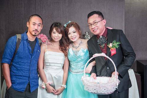 台北晶華婚攝162